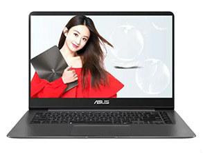 ASUS U5100UQ7200 Notebook, 4GB RAM + 256GB SSD