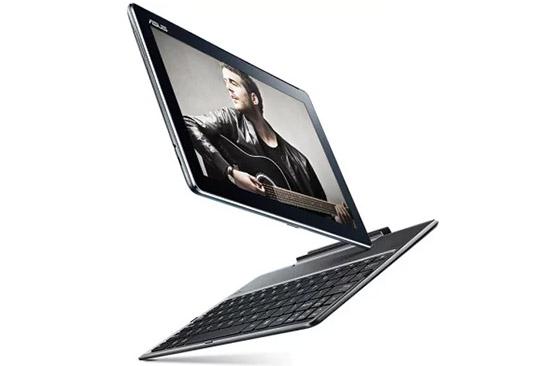 ASUS ZenPad Z300M Tablet PC