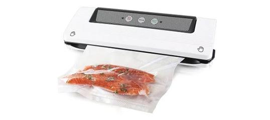 Automatic Vacuum Fresh Food Sealer