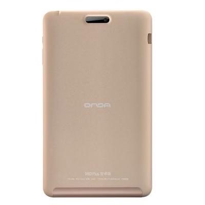 Budget Onda V80 Plus Tablet PC