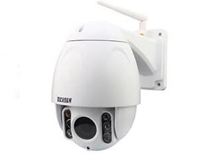 WANSCAM HW0045Smart Camera 2 MP
