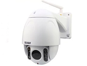 WANSCAM HW0045 Smart Camera 2 MP