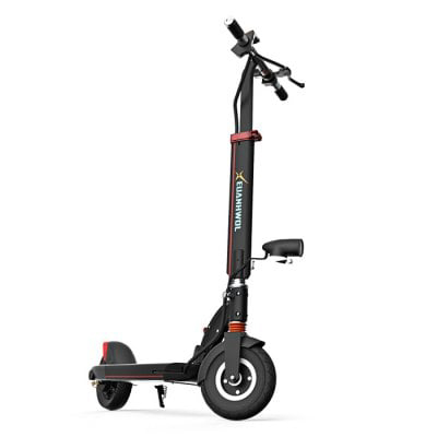 Smart Folding Electric Scooter