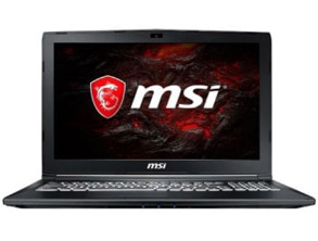 Gaming Laptop 15.6 inch Notebook