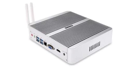 Hystou FMP03B i7 5550U Mini PC