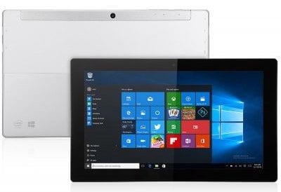 Jumper EZpad 5s Tablet PC