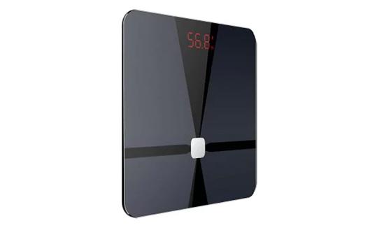 Lenovo HS10 Smart Body Fat Scale