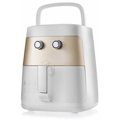 LF 2.5L Capacity Smart Electric Air Fryer
