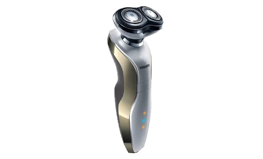 PHILPS S561 12 Electric Shaver