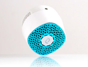 Smart Gadget for Your Home