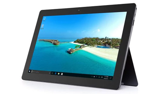 Teclast X3 Plus 2 in 1 Tablet PC