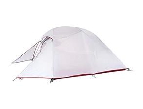 NatureHikeUltraviolet Waterproof Outdoor Tent