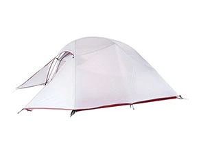 NatureHike Ultraviolet Waterproof Outdoor Tent
