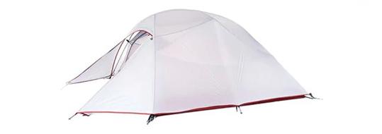 NatureHikeUltraviolet Waterproof Tent
