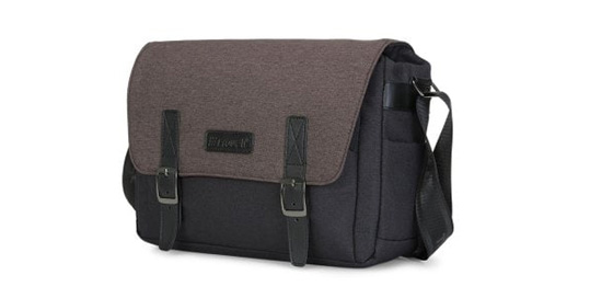 Water Resistant Camera Messenger