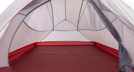 Waterproof Outdoor Tent