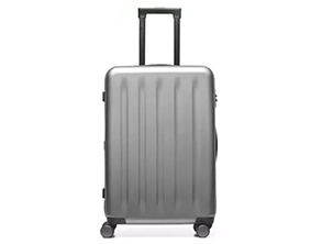 Original Xiaomi Luggage Suitcase, Gray