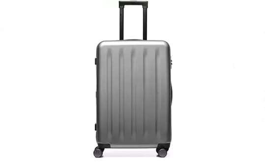Original Xiaomi Luggage Suitcase