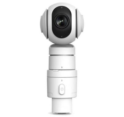 Xiaomi 1080P Camera