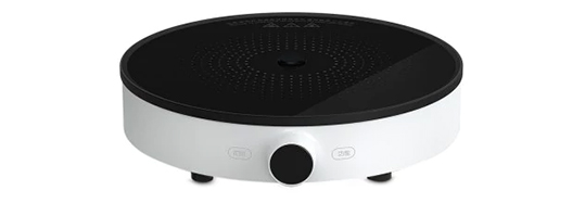 Xiaomi DCL01CM Induction Cooker