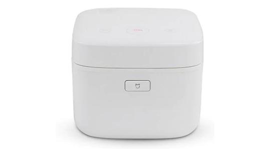 Xiaomi IH 3L Smart Electric Rice Cooker