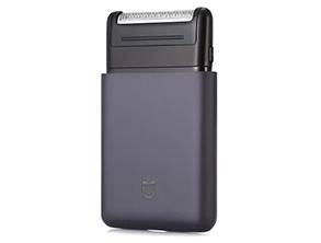 Xiaomi Mi Home Electric Shaver black