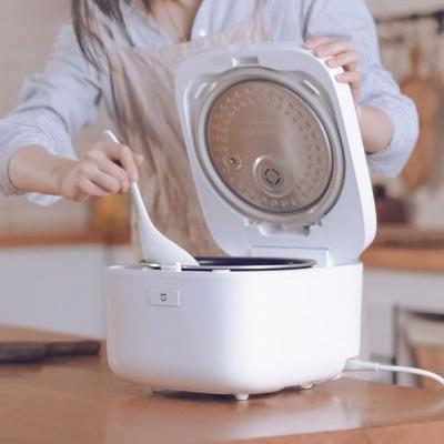 Xiaomi Smart Electric Rice Cooker