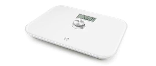 YESHM YHB1710 Self-powered Personal Scale