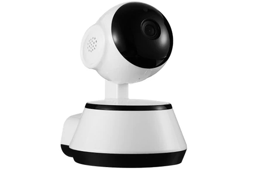 Alfawise Home Security IP Camera