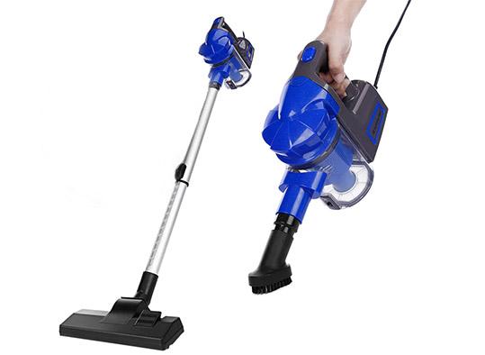 Alfawise SV - 829 Vacuum Cleaner
