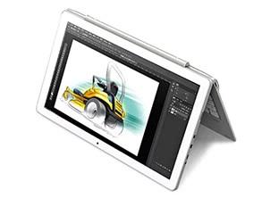 Alldocube iWork 10 Pro Tablet White