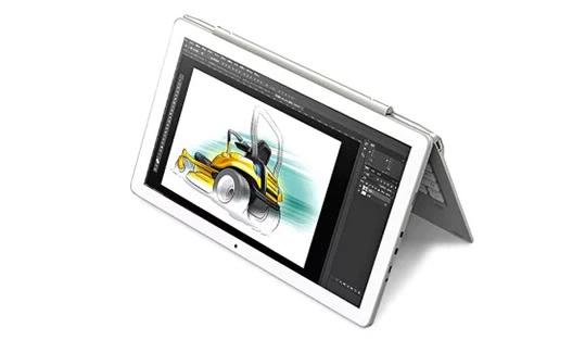 Alldocube iWork 10 Pro Tablet