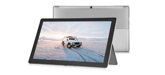 ALLDOCUBE KNote 8 2 in 1 Tablet PC