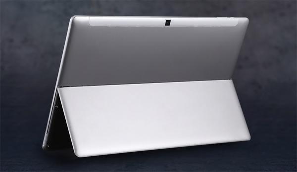 Alldocube KNote 8 2-in-1 Tablet