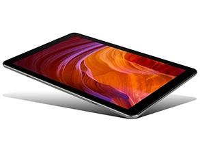 Chuwi Hi12 CWI520 Tablet PC Gray