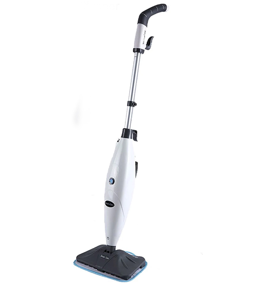 Handheld Steam Mop Floor Cleaner