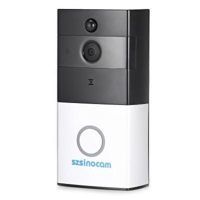 HD Video Doorbell