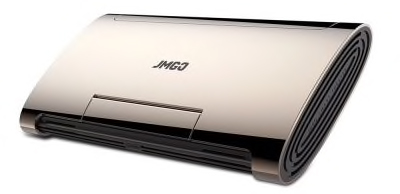 JMGO M6 3D DLP