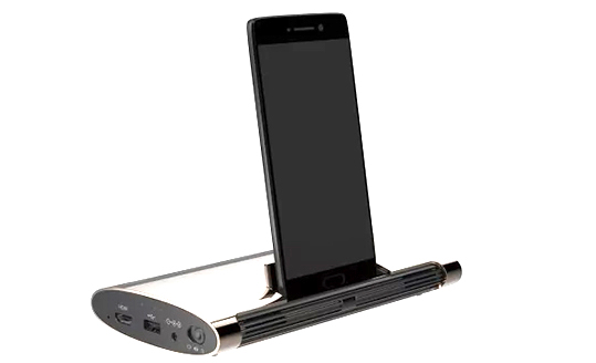 jmgo m6 portable projector