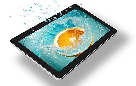 Jumper EZpad 6 2 in 1 Tablet PC