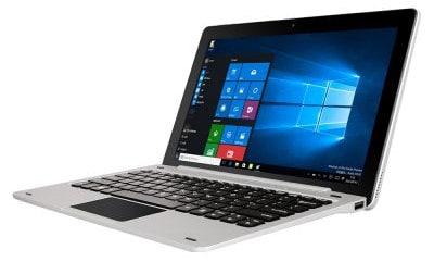 Jumper EZpad 6 tablet