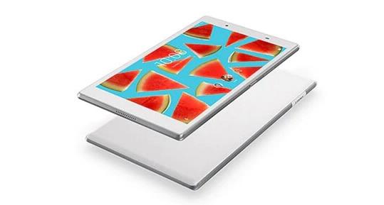 Lenovo TAB4 TB - 8504F Tablet PC
