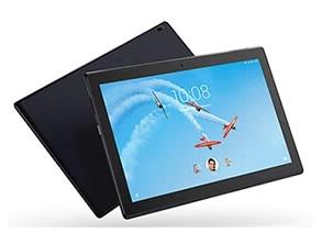 Lenovo TAB4 TB - X304F Tablet PC black