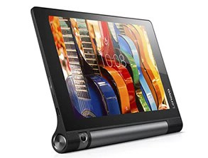 Lenovo Yoga Tab 3 X50F Tablet PC Black