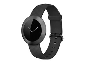 Original Huawei honor zero Smart Watch Black