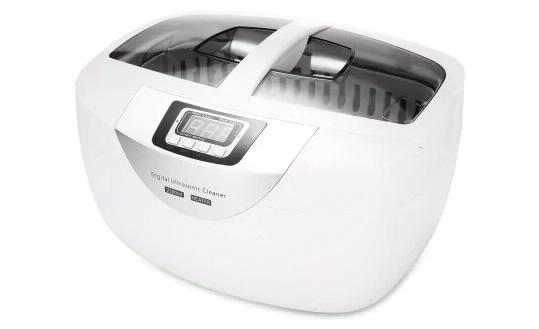 SKYMEN JP - 4820 Digital Ultrasonic Cleaner