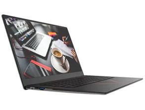 T - bao Tbook X8S Pro Notebook Black