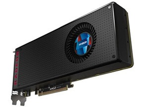 Yeston Radeon Gaming Graphics Card Black