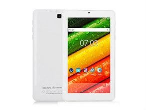 ALLDOCUBE C1 ( U701 ) Tablet PC White