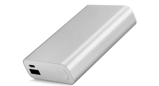 ASUS Original Mobile Power Bank